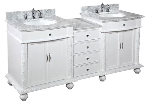 touch kitchen faucets reviews 6 best 72 inch sink bathroom vanities reviews