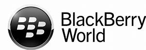 blackberry logo   Logospike.com: Famous and Free Vector Logos