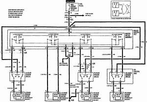 Diagram 1999 Buick Century Power Window Wiring Diagram Full Version Hd Quality Wiring Diagram Tripwiringx18 Pergotende Roma It