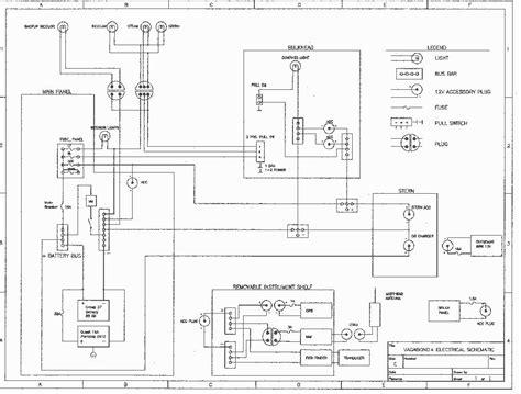 electrical circuit diagram pdf 30 wiring diagram images