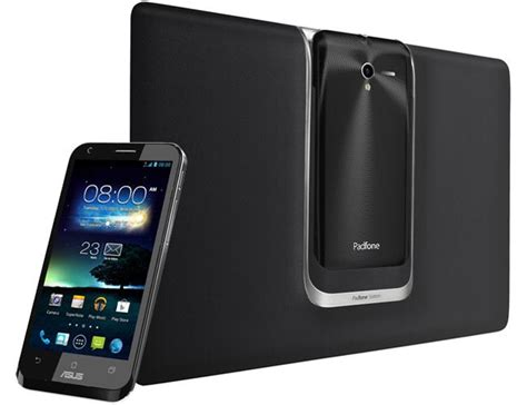 android 4 4 2 update asus padfone 2 android 4 4 kitkat update released gadget