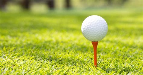 ゴルフ ボール おすすめ