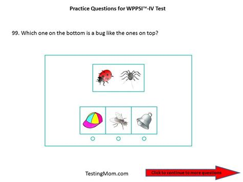 practice questions for the wppsi the wechsler preschool 961 | 722dcdf19fb40caa943a1e20ca5d8a1b