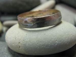 7 best images about men39s wedding bands alternative rings With alternative mens wedding rings