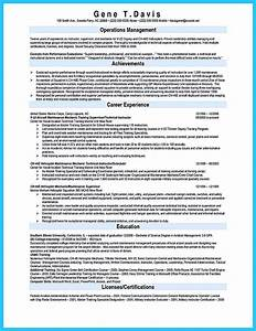 how to do a resume for college application writing a concise auto technician resume