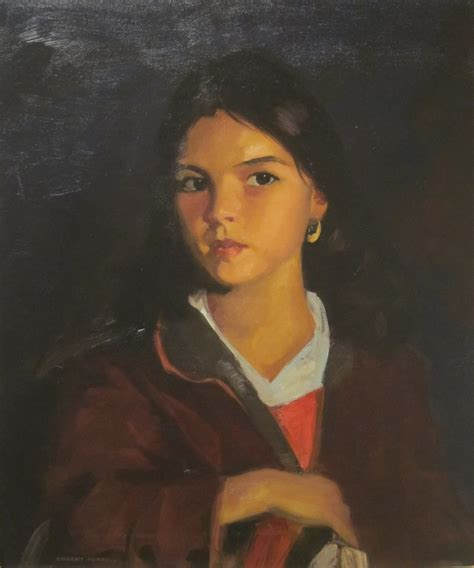 filebernardita  robert henri san diego museum  art