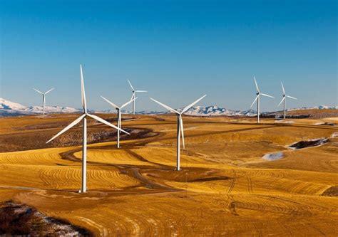 Источники энергии яндекс.знатоки