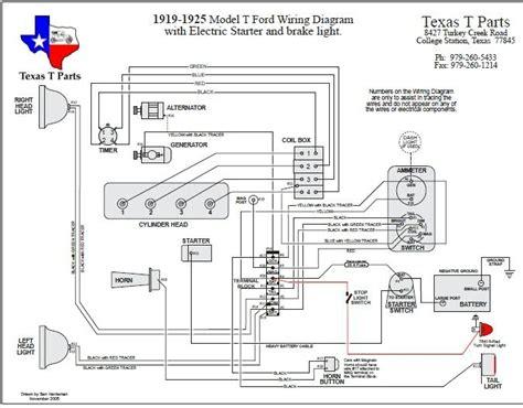 true freezer t 49f wiring diagram wiring diagram and