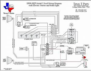True Freezer T 49f Manual