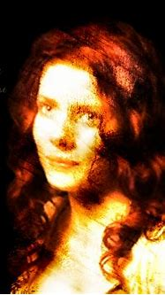 Lily & Severus - Severus Snape Wallpaper (32779871) - Fanpop
