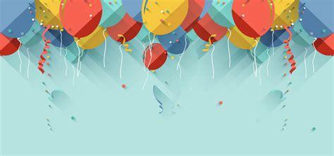 birthday card background  birthday card background