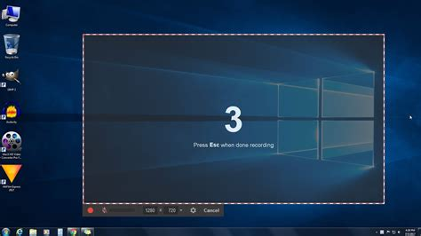 best screen recorder for pc top 3 best free screen recording software for windows 7
