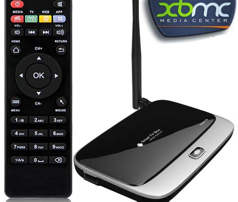 android tv boxes smart android tv box price in bangladesh ac mart bd