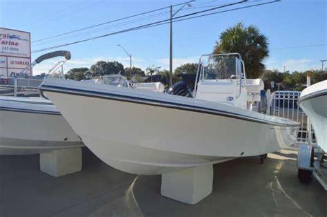 Parker Boats 2100 Big Bay 2016 new parker boats 2100 gulf coast big bay boat for