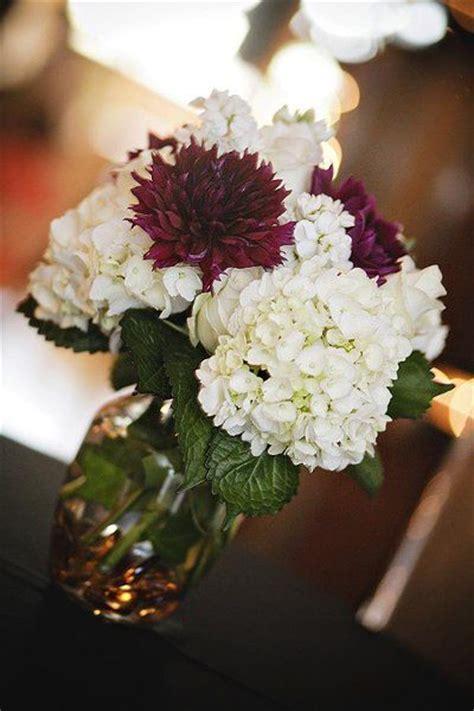 images  cream  maroon wedding  pinterest