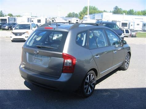 car owners manuals for sale 2010 kia rondo navigation system 2010 kia rondo ex luxury v6 7passenger smiths falls ontario used car for sale 2583975