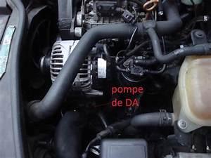 Pompe De Direction Assistée 407 Sw : liquide de direction assist e ma maison personnelle ~ Gottalentnigeria.com Avis de Voitures