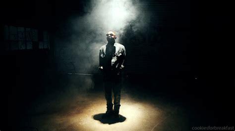 Gallery For> Kendrick Lamar Swimming Pools Gif