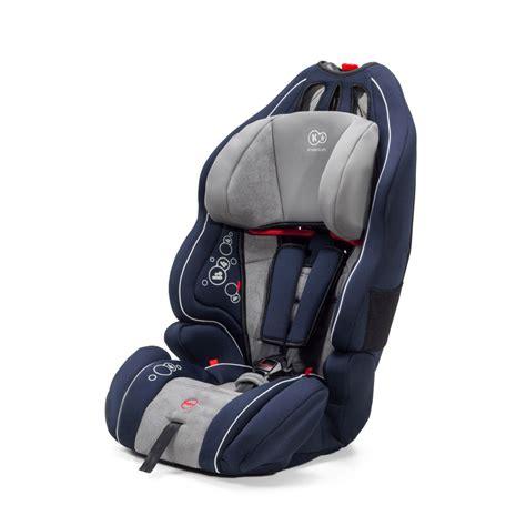 si 232 ge voiture pour b 233 b 233 chaise pour enfant si 232 ge de voiture 9 de 36 kg groupe 1 ebay