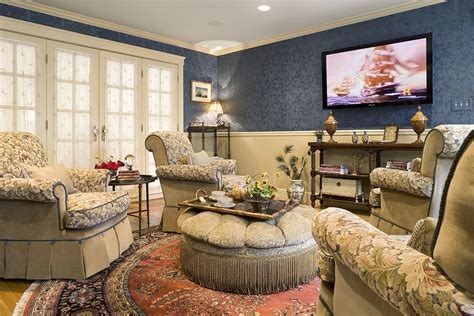 Traditional English Living Room Gallery Bedroom Trends 1 Apartments In Miami Bathrooms Colors Painting Ideas Upscale Furniture Flat One Iowa City Hello Kitty Accessories For Ralph Lauren