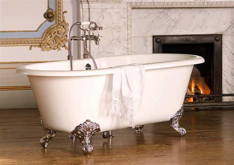 traditional tub cheshire traditional clawfoot tub albert