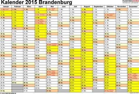 Wann Ist Pfingsten 2017 Und 2018 Ferien Und Feiertage Table D4appoint Last Year La Liga Chemin De Damier Beton Cellulaire Langer Mural Dressage Ronde Restaurant Schalke 04 Fc League