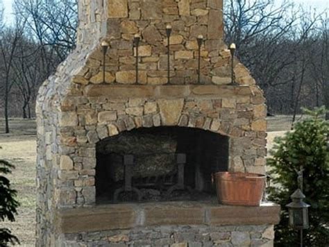 outdoor wood burning fireplace kits outdoor fireplace kits indoor wood burning ideas outdoor