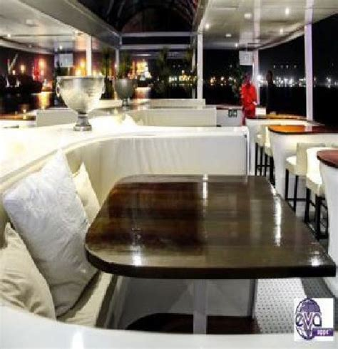 Trimaran For Sale South Africa by Boats Ships For Sale Ferries Floating Restaurant
