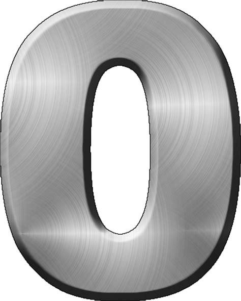 presentation alphabets brushed metal letter a presentation alphabets brushed metal numeral 0 31331
