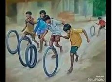 Childhood memories Indian Schools in 90's YouTube