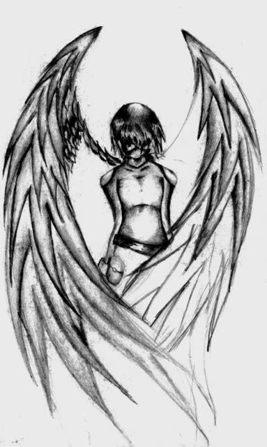 dark angel id by ramules on DeviantArt