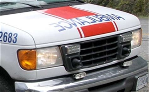 Boating Accident Vernon by Vernon Teenager Injured In Okanagan Lake Boating Accident Dies