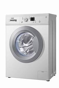 Comparatif Lave Linge Hublot : machine laver comparatif ~ Melissatoandfro.com Idées de Décoration