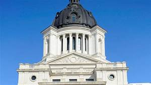 What you need to know about EB-5 in South Dakota