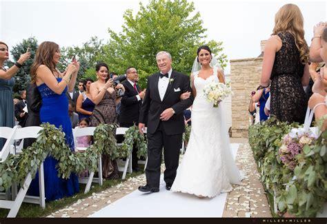 Wedding : Sarah + Ozzie Guillen Jr Wedding At Patrick Haley Mansion