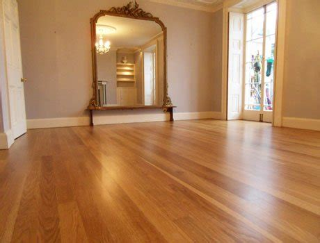 Floor Sander Perth Wa by Floor Sanding Perth Wa Custom Timber Floor Sanding And
