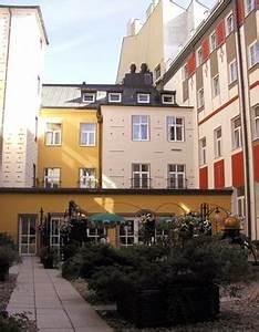 Best Western Prague : best western hotel meteor plaza prague czech republic best western hotels in prague czech ~ Pilothousefishingboats.com Haus und Dekorationen