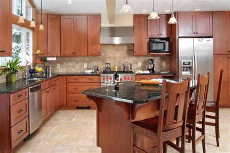top kitchen cabinets royalton addition and kitchen renovation 2859