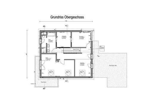 Einfamilienhaus Klare Groesse Nach Mass Und Wunsch Gebaut by Einfamilienhaus Klare Gr 246 223 E Nach Ma 223 Und Wunsch Gebaut