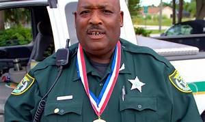 FAMU Alumnus Receives National Award From President Obama ...