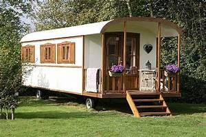 Tiny House Campingplatz : beautiful dutch wagon stationary for rent or for sale gypsy dream pinterest beautiful ~ Orissabook.com Haus und Dekorationen