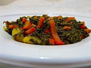 Herbe à Curry Toxique : recette de sadji d 39 pinards dine move blog sport cuisine healthy ~ Melissatoandfro.com Idées de Décoration