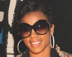 News  Update Keyshia Cole Nabs Kanye, Polow Da Don For