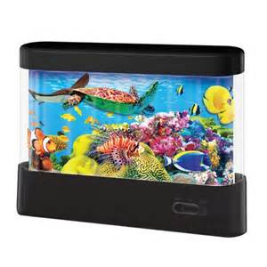 discovery kids marine led l shopko