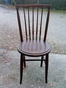 Art Deco Stuhl : thonet stuhl art deco stuhl um 1920 antike m bel und beschl ge ~ Eleganceandgraceweddings.com Haus und Dekorationen