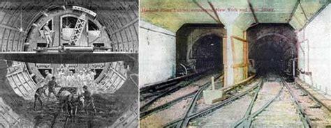 les grandes inventions des temps modernes planete tp tout sur les travaux publics