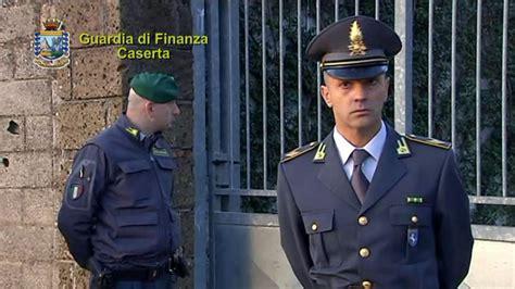 Sede Inps Caserta Caserta 722 False Assunzioni Per Truffare L Inps Di 3