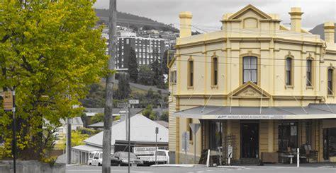 antique stores  hobart national storage australia