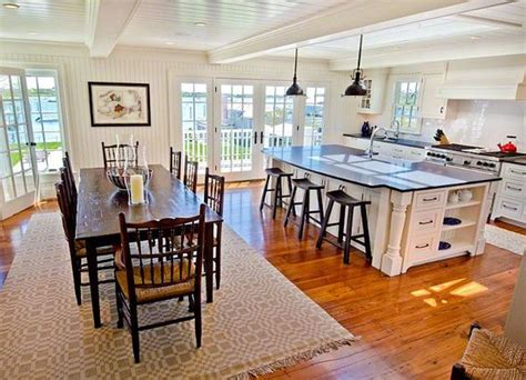 sit at kitchen island kitchen island with sink kitchens and islands on 5295