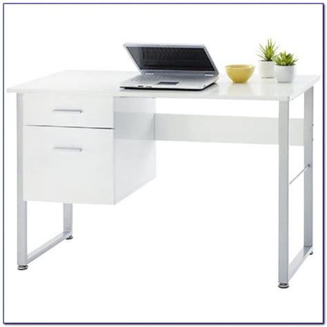 officemax small computer desk officemax office pro furniture desk home design ideas